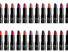 NYX Professional Pin Up Pout Lipstick - PULS - Choose Your Color - New Sealed