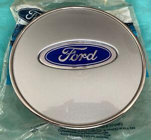 1986 1987 1988 1989 1990 1991 Ford Taurus Tempo Topaz Wheel Center Cap Hubcap OE
