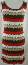 Damenkleider aus Viskose in Größe 38