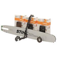 original STIHL Tuning Kit MS260 - 63 Picco Super, 0000 007 1900