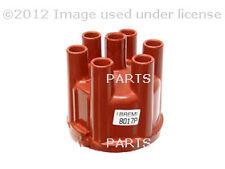 BMW 2500 2800 2800CS 3.0CS 3.0S Bavaria Bremi Distributor Cap 12111354501