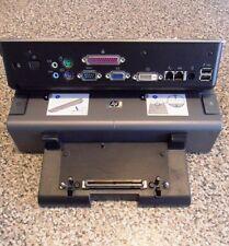 HP 469619-001 483203 Dockingstation Portreplikator 6510b nc6220 8510p HSTNN-I09X
