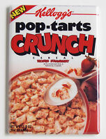 Cinnamon Cap/'n Crunch FRIDGE MAGNET cereal box