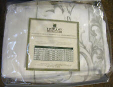Tuscany in Town Twin Sheet Set NEW