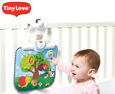 Tiny Love Double Sided Crib Toy | AU