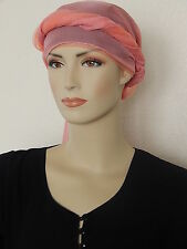 Silky head SCARF,Hair Loss Chemo Cap Head Cover party wrap,turban hijab shawl