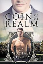 Coin of the Realm by Michael Murphy (2016, Paperback)