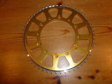 Nuevo Talon Trasero Piñón TR236-55-428 Beta Moissanita Radialite 125. BETA Techno 125.