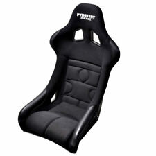 Pyrotect Sport Race Seat - FIA 8855-1999 approved