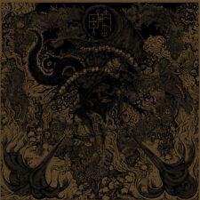 BESTIAL RAIDS - Prime Evil Damnation (CD) // Death/Black Metal