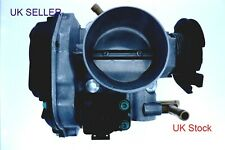 Throttle body for AUDI, SEAT, SKODA, VAG, VW Replacement Ref 06A133064J