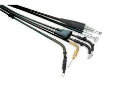 ZX 9 R (ZX900F) - Câble D'EMBRAYAGE - 77121416