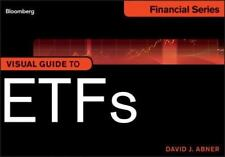 Visual Guide to ETFs, Enhanced Edition (Bloomberg Financial)