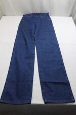 J7522 Wrangler  Jeans W29 L36 Blau  Neuwertig