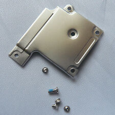 LCD Display Touch screen Metal Bracket Connector Holder With Screws For iPhone 6