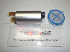 TRE-405 Stock OEM Replacement Electric Fuel Pump Direct Fit VW NEW EFI