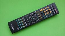 Fit For Yamaha HTR-6150 RX-V463BL YHT-690 YHT-790 A/V AV Receiver Remote Control