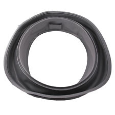 Washer Front Seal Washing Machine Dryer Repair Part Sears Whirlpool Duet 8182119