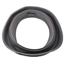 Washer Front Seal Washing Machine Dryer Repair Part Sears Whirlpool Duet 8182119