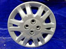 "2004 2005 Honda Civic 15"" hubcap wheel cover  55060 7472632"