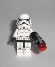 LEGO Star Wars - Stormtrooper (75165) - Figur Minifig Storm Trooper 75159 75055
