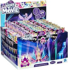 The Movie 2018 Wave 1 (Series 23) Mystery Minis Blind Box [24 Packs]