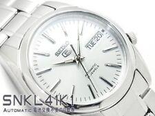 Seiko SNKL41K1 Wristwatch