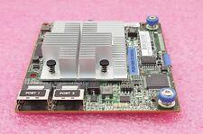 HPE Smart ARRAY P408i-SR 12G SAS Controller  804334-001 / 836260-001