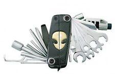 Topeak Werkzeuge für Fahrradreparaturen