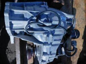 2017-2020 Ford F150 Raptor OEM Transfer Case Assembly HL3V-7A195-AB