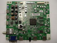 "Philips 40"" 40PFL4706 A11P7UH Digital LCD Main CBA Video Board Motherboard Unit"