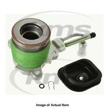 New Genuine SACHS Clutch Central Slave Cylinder 3182 654 208 Top German Quality