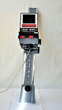Durst M601 Vergrößerungsgerät