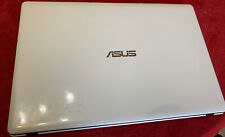 Asus Notebook X550c Bianco SSD256 Gb