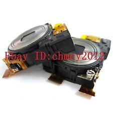 Lens Zoom Unit Repair Part For CANON PowerShot A2300 IS Digital Camera