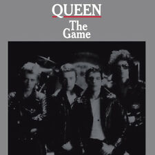 Queen - The Game [New Vinyl]