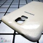 Genuine Original Samsung SM-G900/G900F Galaxy S5/S 5/V Battery Back Cover Door