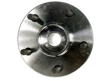 Coni-Seal HA513159 Axle Bearing and Hub Assembly Front 99-04 Jeep Grand Cherokee