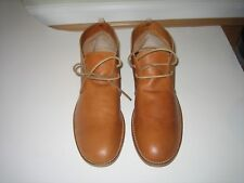 New Authentic Vero Cuoio Elia Maurizi  Made in Italy Sz  12-12.5 Eur 46 Shoes