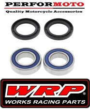 WRP Front Wheel Bearing Kit Yamaha IT490 83-84