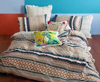 KAS Navada Quilt Cover Set
