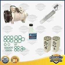 uu Dorman Main HVAC Heater Blend Door Actuator for Dodge Ram 3500 2003-2010