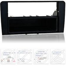 AUDI A3 (8P 8PA) A4 (B8) Radio Blende Auto Einbau Rahmen Symphony Autoradio