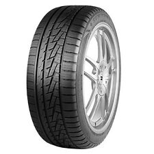 4 NEW 255 35 19 Sumitomo HTR A/S P02 Performance Tires 45k mile warnty FREE SHIP