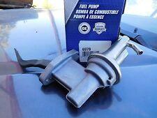 CARQUEST 6978 Fuel Pump