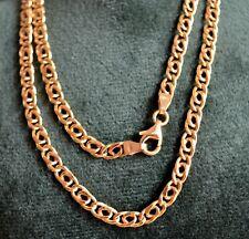 333 Gold Goldkette - 5,7 Gramm -  Gliederkette Kette -  Goldschmuck