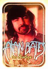Vtg 70s The Rose '79 Bette Midler song movie Alan Bates Broadway t-shirt iron-on