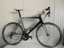 Giant Propel Advanced 1 Carbon Rennrad