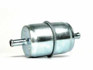 For 1965-1967 Plymouth Belvedere II Fuel Filter AC Delco 56626VN 1966