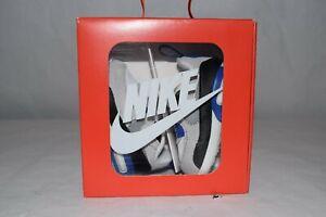 NIB Baby Nike MAX 90 CRIB CB sz 2C Shoes Sneakers baby infant C10424 103